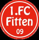 1.FC FITTEN