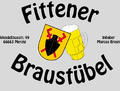 Fitter Braustübel