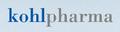 Kohlpharma