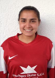 Maria-Paola Miceli